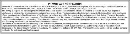 privacyact.jpg